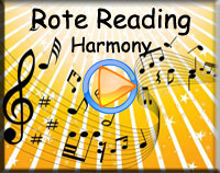Rote Reading Harmony