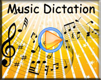Music Dictation